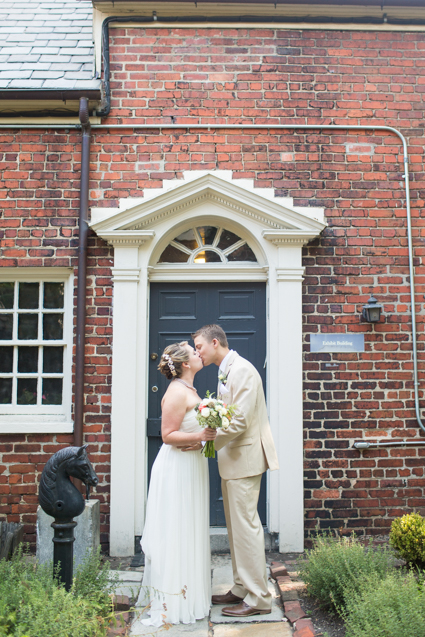 Becca and Tom Wedding-620