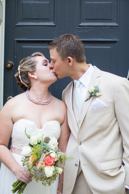 Becca and Tom Wedding-686