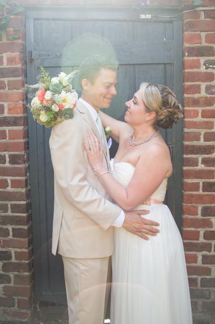 Becca and Tom Wedding-743