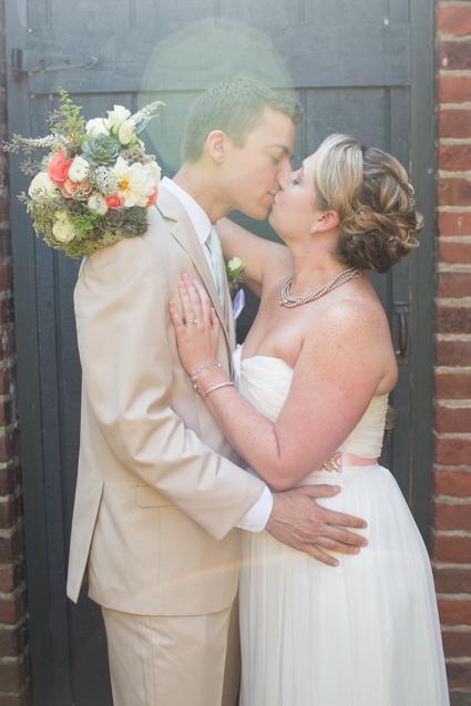 Becca and Tom Wedding-745
