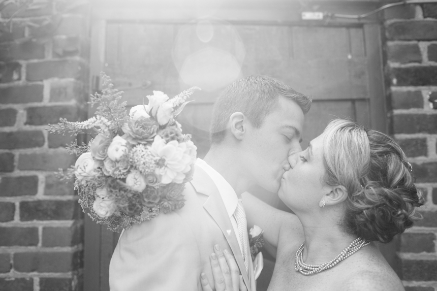 Becca and Tom Wedding-751