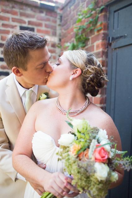 Becca and Tom Wedding-765