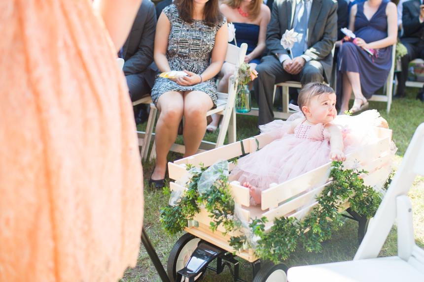 Becca and Tom Wedding-843