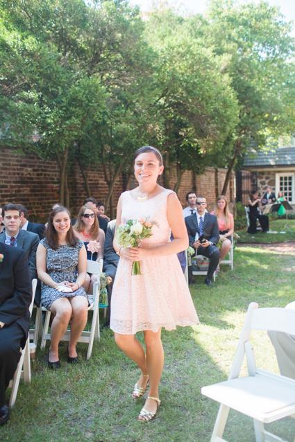 Becca and Tom Wedding-849