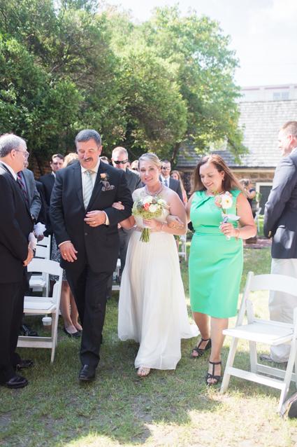 Becca and Tom Wedding-855