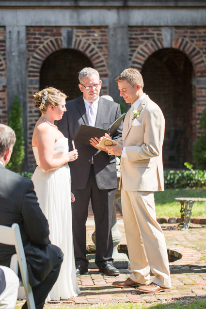 Becca and Tom Wedding-907