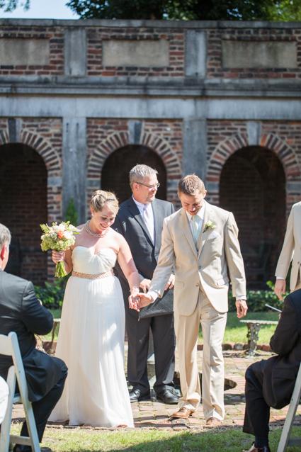 Becca and Tom Wedding-961