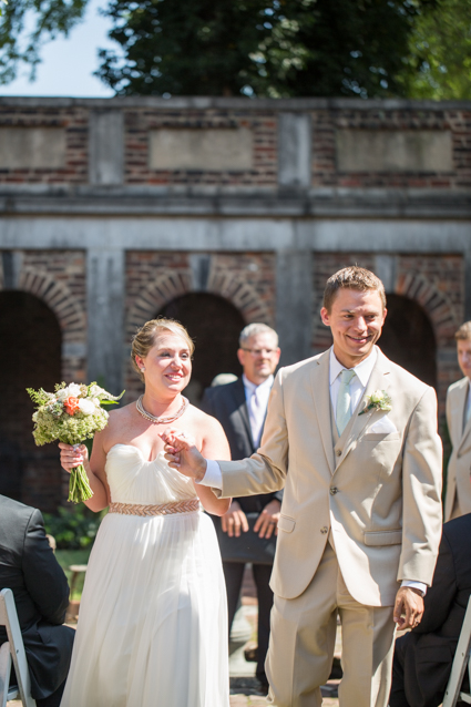 Becca and Tom Wedding-965