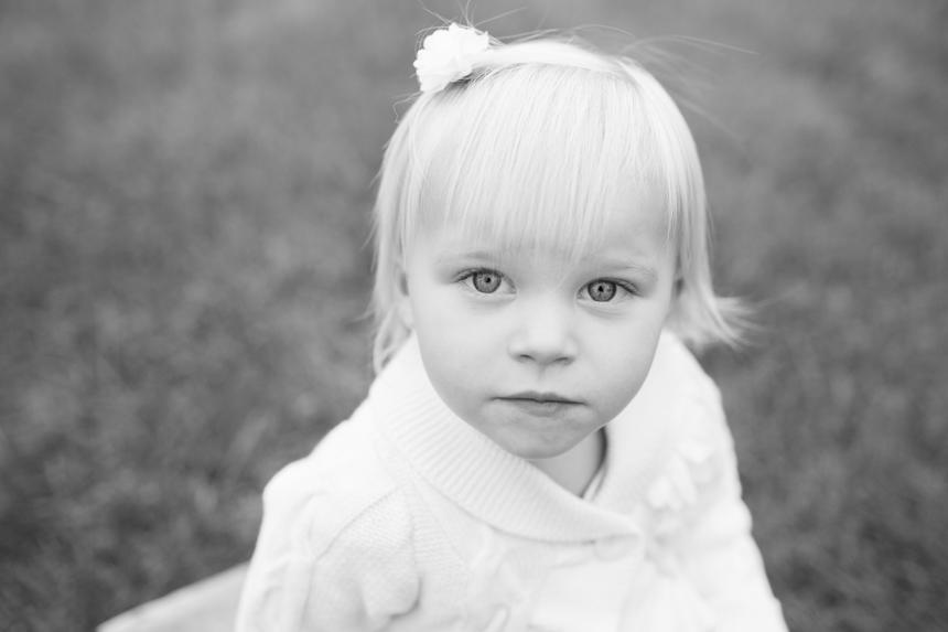 Brielle 2nd Birthday-151