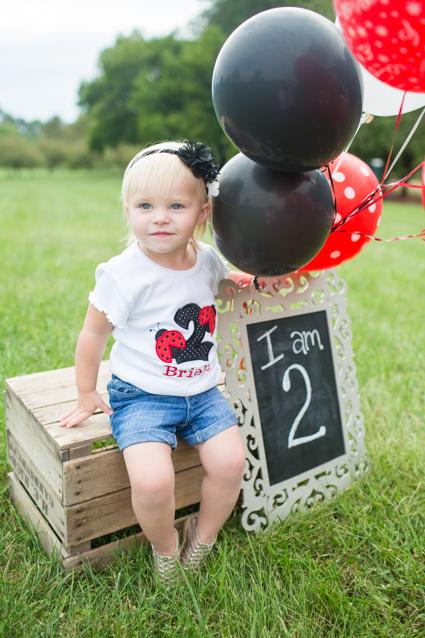 Brielle 2nd Birthday-48