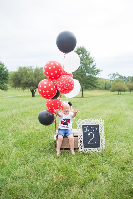 Brielle 2nd Birthday-64