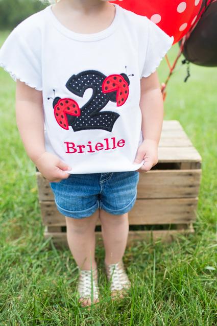 Brielle 2nd Birthday-92