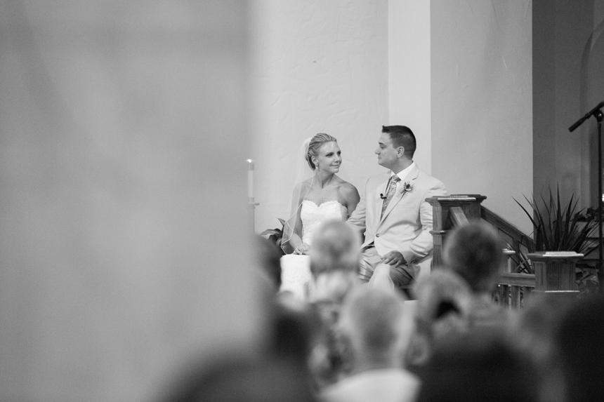 Julie and David Wedding-1179