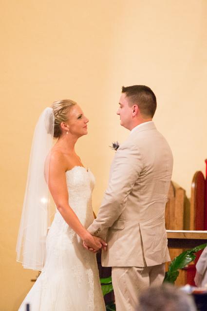 Julie and David Wedding-1202