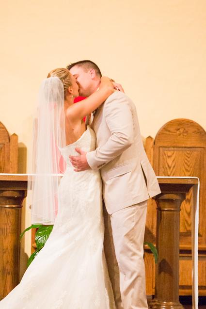 Julie and David Wedding-1282