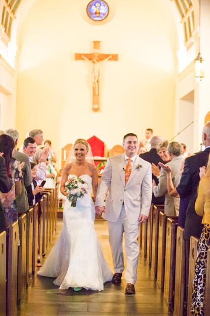 Julie and David Wedding-1306