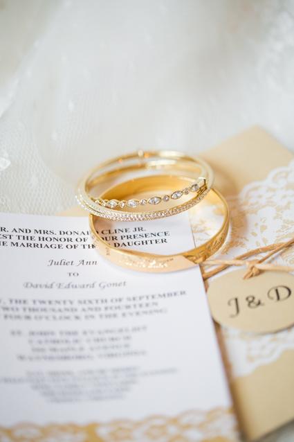 Julie and David Wedding-140