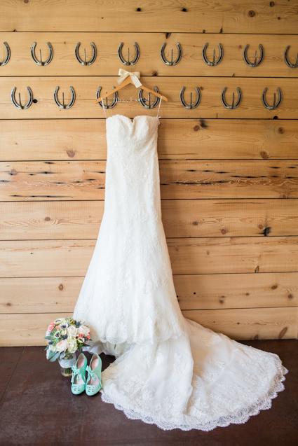 Julie and David Wedding-171