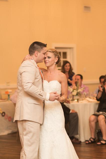 Julie and David Wedding-1827