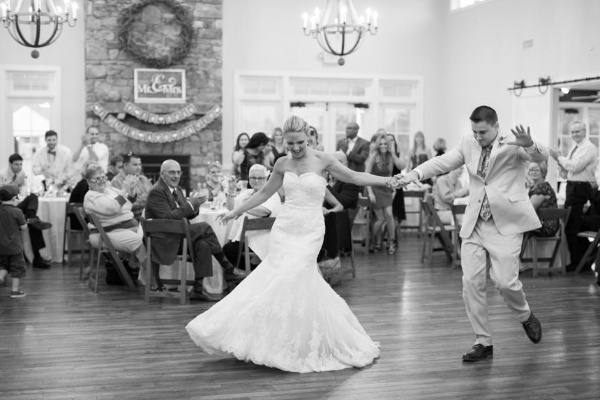 Julie and David Wedding 2-1057