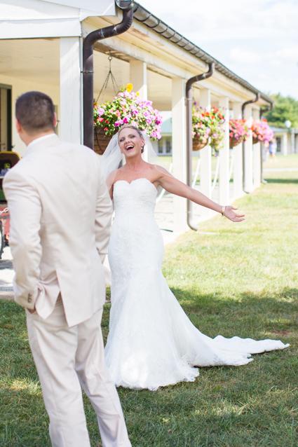 Julie and David Wedding 2-655