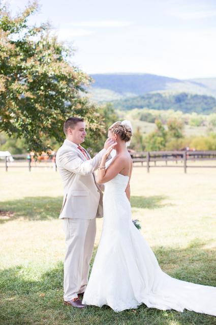 Julie and David Wedding 2-673