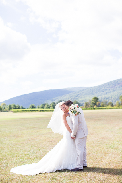 Julie and David Wedding 2-707