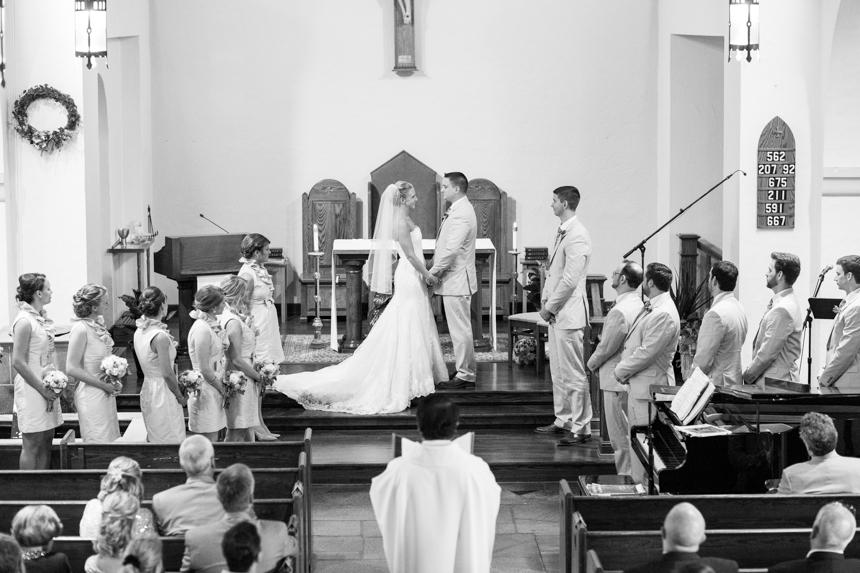 Julie and David Wedding 2-862