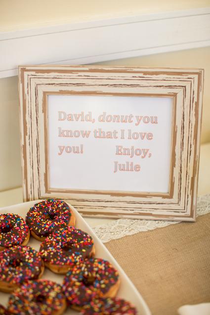 Julie and David Wedding 2-968