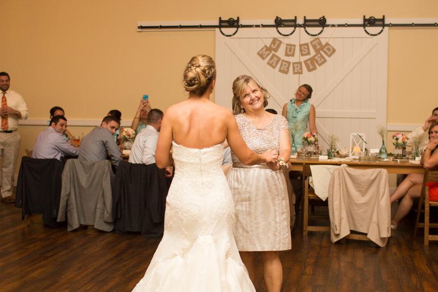 Julie and David Wedding-2052