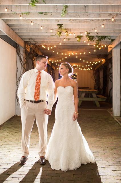 Julie and David Wedding-2236