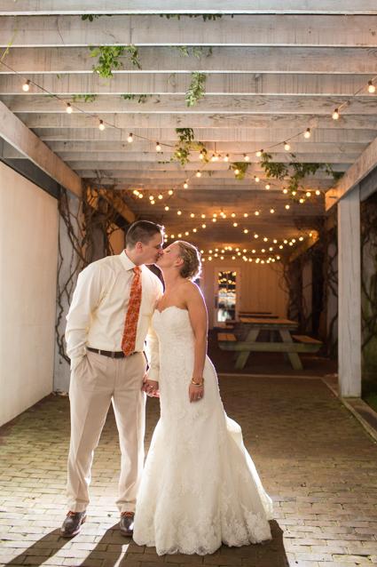 Julie and David Wedding-2239