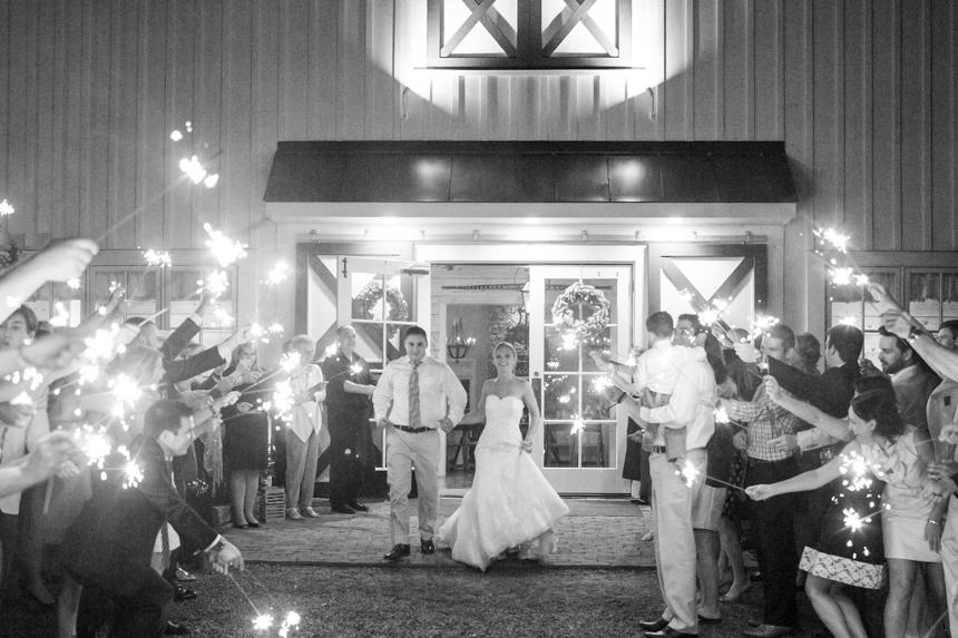 Julie and David Wedding-2832