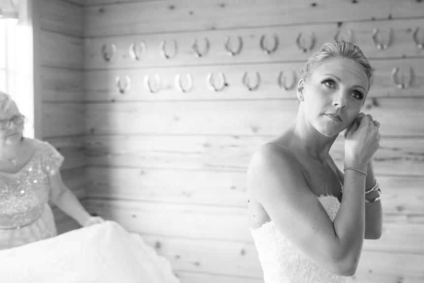 Julie and David Wedding-284