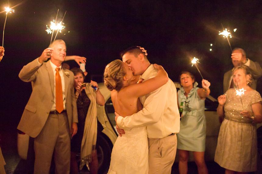 Julie and David Wedding-2843
