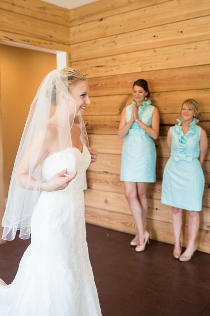 Julie and David Wedding-328
