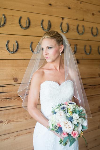 Julie and David Wedding-401