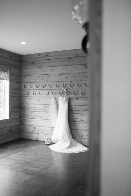 Julie and David Wedding-41