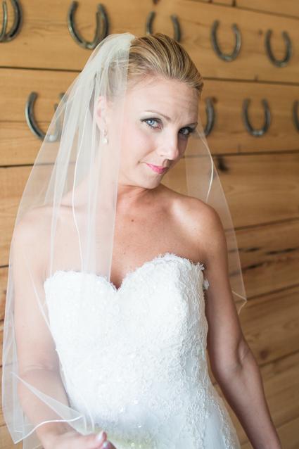 Julie and David Wedding-432