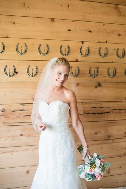 Julie and David Wedding-435