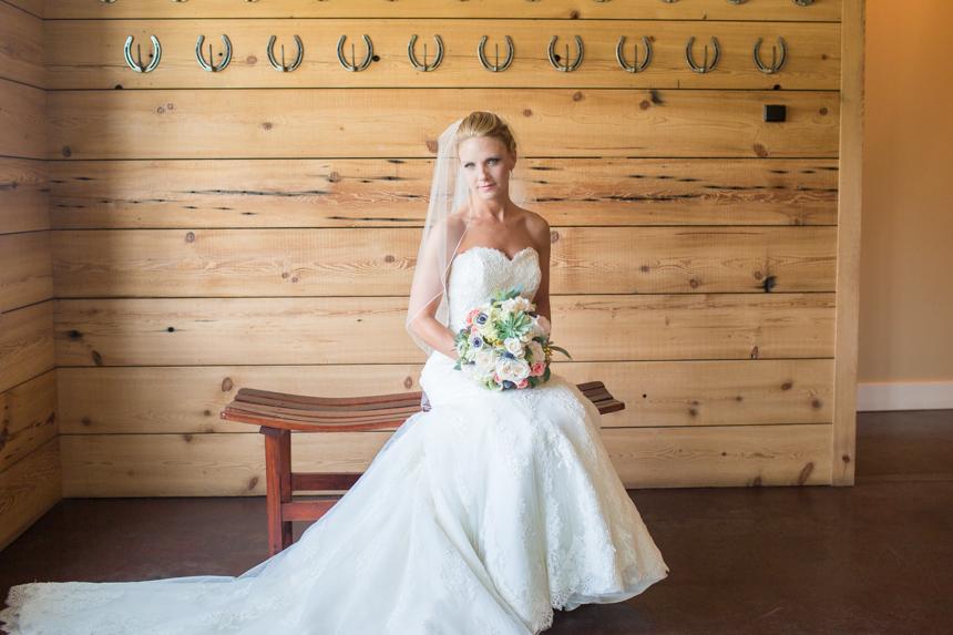Julie and David Wedding-438