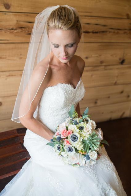 Julie and David Wedding-457
