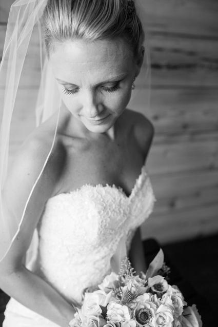 Julie and David Wedding-460