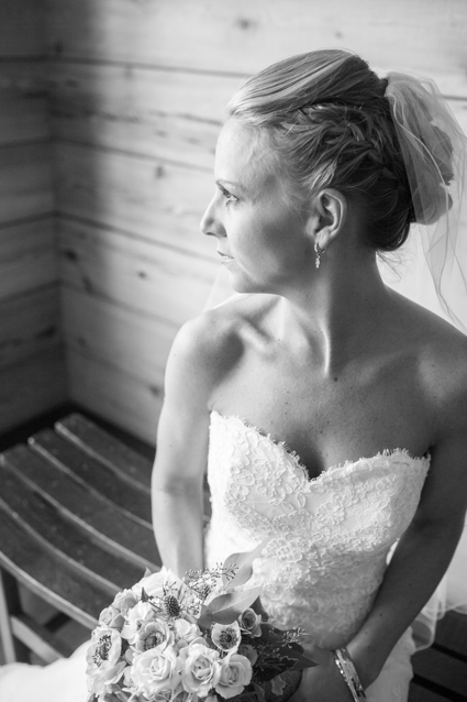 Julie and David Wedding-466