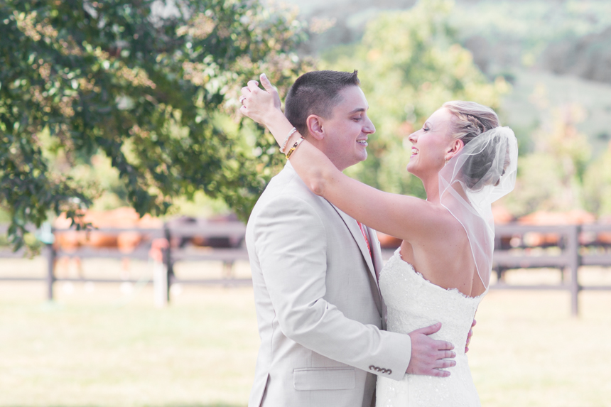Julie and David Wedding-497