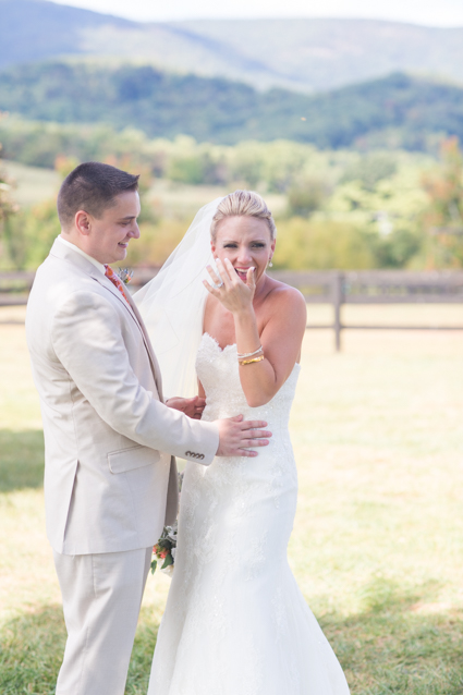 Julie and David Wedding-521