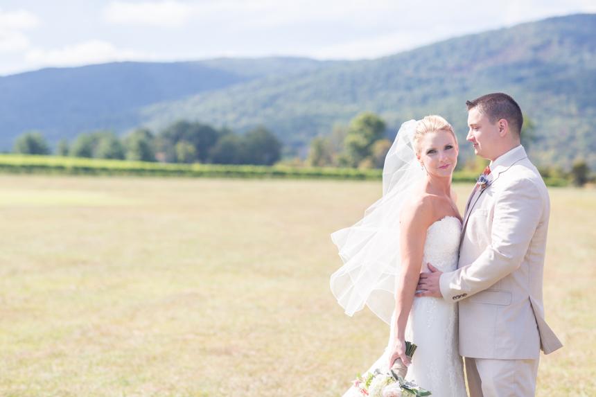 Julie and David Wedding-574
