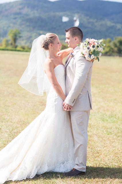 Julie and David Wedding-575