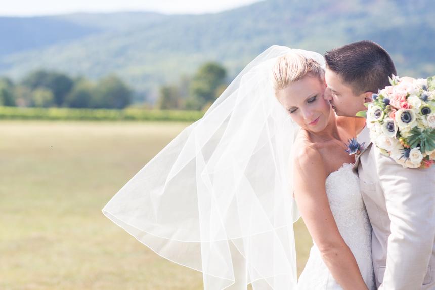 Julie and David Wedding-586