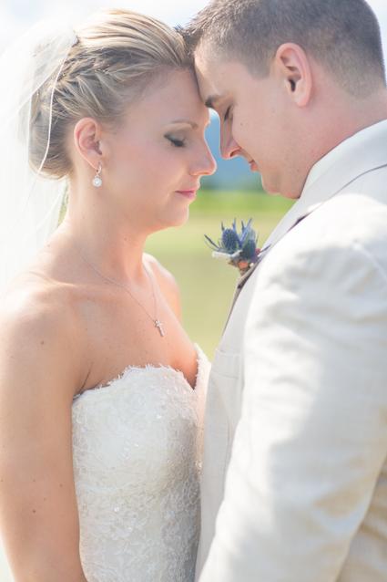 Julie and David Wedding-590